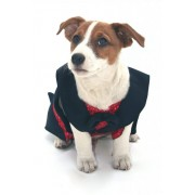 Men's evening formal Tuxedo (For dogs)