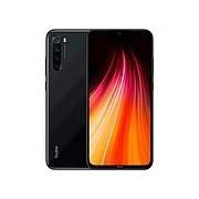 Telemóvel Xiaomi Redmi Note 8T 4G 64GB Dual-SIM moonshadow gray EU