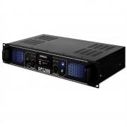 Skytec SPL-2000 Amplificatore hi fi e PA USB SD 5600W
