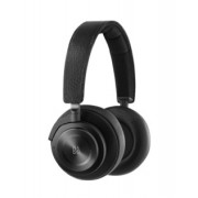 Casti - Bang&Olufsen - BeoPlay H9 Black