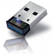 Adaptoor USB TRENDNet TBW-107UB, Bluetooth (Negru)