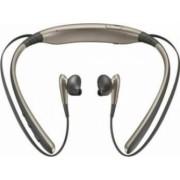 Casti Bluetooth Samsung Level U Gold