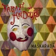 Taraf De Haidouks - Maskarada (0876623005735) (1 CD)