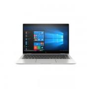 HP EliteBook x360 1040 G6 i7-8565U 16GB 512 W10P 7KN24EA