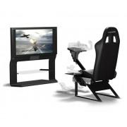Playseat Air Force геймърски стол за летателни симулатори