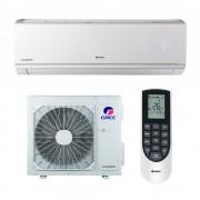 Aer conditionat split Eco Inverter Gree Lomo B8 R32 GWH09QB - K6DNB81 9000 BTU