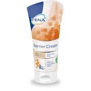 Tena Crema barriera protettiva per pelli sensibili - Barrier Cream