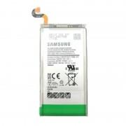 Bateria EB-BG955ABA para Samsung Galaxy S8+