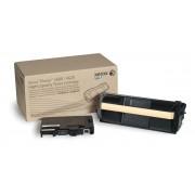 Tóner Xerox Phaser 4600/4620 alto rendimiento 30K 106R01536