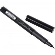 IsaDora Köp IsaDora Fine Liner Eye Stylo, 1,1g IsaDora Eyeliner fraktfritt