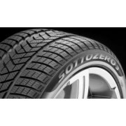 Anvelope Pirelli Winter Sottozero 3 205/60R16 96H Iarna