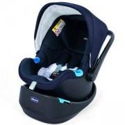 Бебешко столче за кола Chicco Gear Oasys 0 до 13 кг. Up India Ink, 2522111