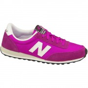 New Balance Wl410Via / Roze