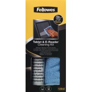 Tablet and e-reader Cleaning Kit