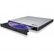 Unitate Optica LG GP57ES40 USB 2.0 Retail Silver