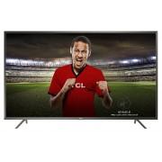 TCL TV LED TCL U55P6046