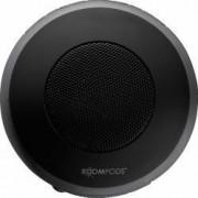 Boxa Portabila Boompods Aquapod waterproof shockproof wireless microphone Grey
