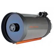 Telescop terestru Celestron C14 XLT