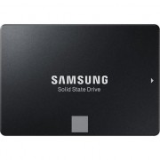 "Solid state drive (SSD) Samsung 860 EVO, 1TB, 2.5"", SATA III"