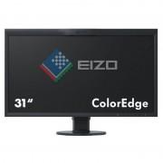 """Eizo ColorEdge CG318-4K 31.1"""" LED IPS UltraHD 4K"""