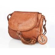 Harbour 2nd Handtasche Ava # B3.6240