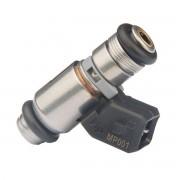 Bico Injetor Multpoint Fiat Palio 1.6 1996/... / Strada 1.6 1999/... / Brava 1.6 2000 Até 2001 / Siena 1.6 1998/... - MP001