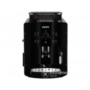 Espressor cafea Krups EA810870 Espresseria Roma automat