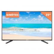 Sinotec 39 inch HD Ready LED TV
