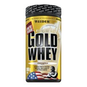 Gold Whey (0,908 kg)