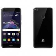 Telemóvel Huawei P8 lite 2017 (preto) desbloqueado