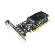 Lenovo Quadro P600 Graphic Card - 2 GB GDDR5