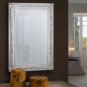 Oglinda decorativa Nacar 60x90cm