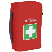 Tatonka First Aid M аптечка