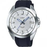 Мъжки часовник CASIO Collection MTP-E400-7AV