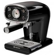 Espressor cu pompa Ariete 1388A, 15 bar, 0.9l, 850W (Negru)