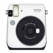 Fujifilm Instax Mini 70 Vit