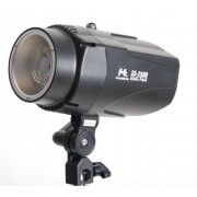 Blitz de Studio Falcon Eyes SS-250D