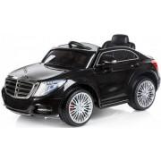 Masinuta electrica Chipolino SUV Mercedes Benz S Class