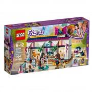 Lego Andrea'S Accessories Store Lego 41344