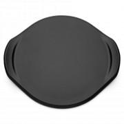 Универсален камък за пица WEBER 26 см