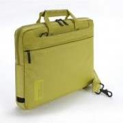 "Carry Case, Tucano Work Out 15.4"", Зелен (WO-MB154-V)"