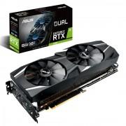 ASUS GeForce RTX 2080 8GB DUAL
