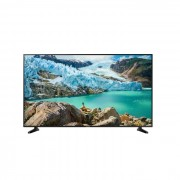 "TV LED, SAMSUNG 43"", 43RU7092, Smart, 1400PQI, HDR 10+, WiFi, UHD 4K (UE43RU7092UXXH)"