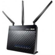 Asus RT-AC68U Wireless-AC1900 Dual Band Gigabit