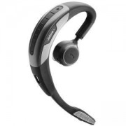 Безжична слушалка Jabra Motion, 100-99500000-60
