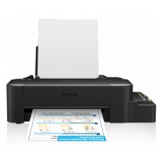 Epson L120 Inkjet Printer, 720 x 720 dpi, 8ppm / 4ppm
