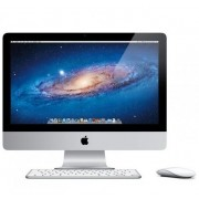 Sistem All-in-One Apple iMac A1418, 21.5 inch