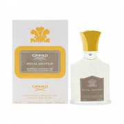 Creed royal mayfair 75 ml eau de parfum edp spray profumo unisex