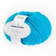 Junghans-Wolle Fluffina von Junghans-Wolle, Ozean