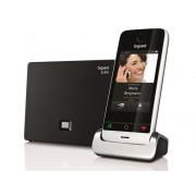 Siemens Teléfono Inalámbrico Táctil GIGASET SL 910